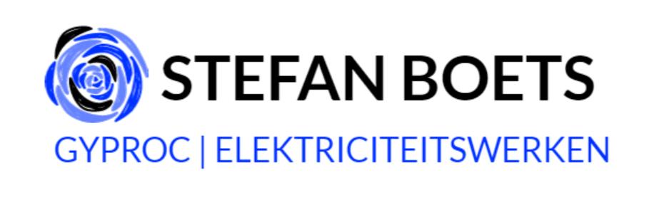 Stefan Boets